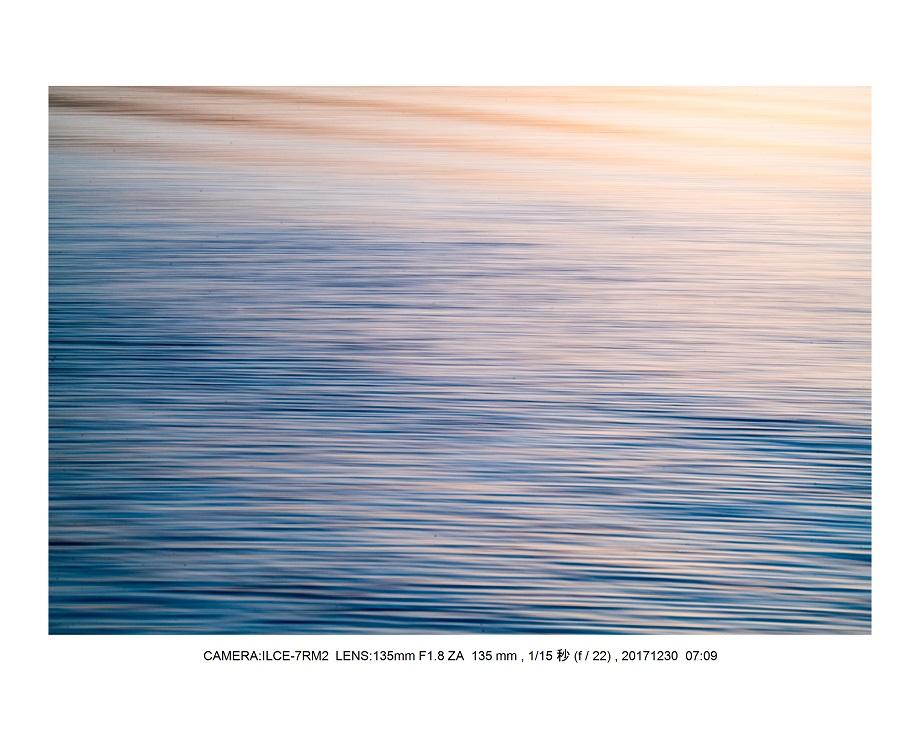 兵庫県の絶景・朝日と夕陽の潮芦屋浜ビーチ0.jpg
