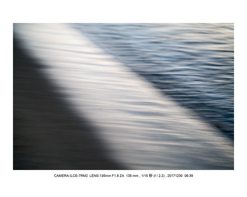 兵庫県の絶景・朝日と夕陽の潮芦屋浜ビーチ10.jpg