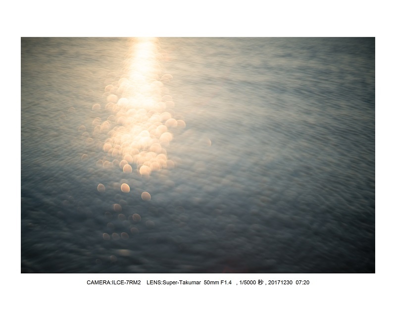 兵庫県の絶景・朝日と夕陽の潮芦屋浜ビーチ18.jpg