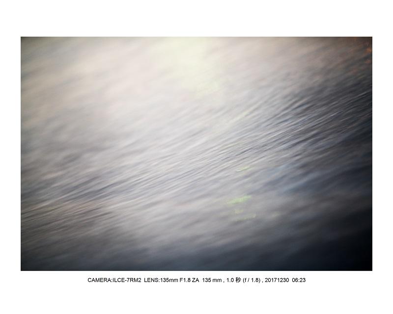 兵庫県の絶景・朝日と夕陽の潮芦屋浜ビーチ5.jpg