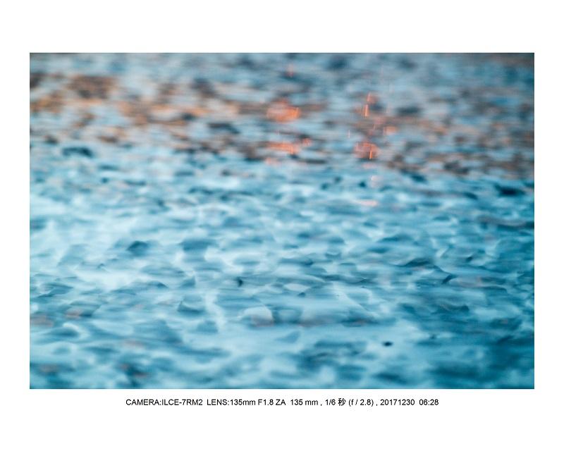 兵庫県の絶景・朝日と夕陽の潮芦屋浜ビーチ6.jpg