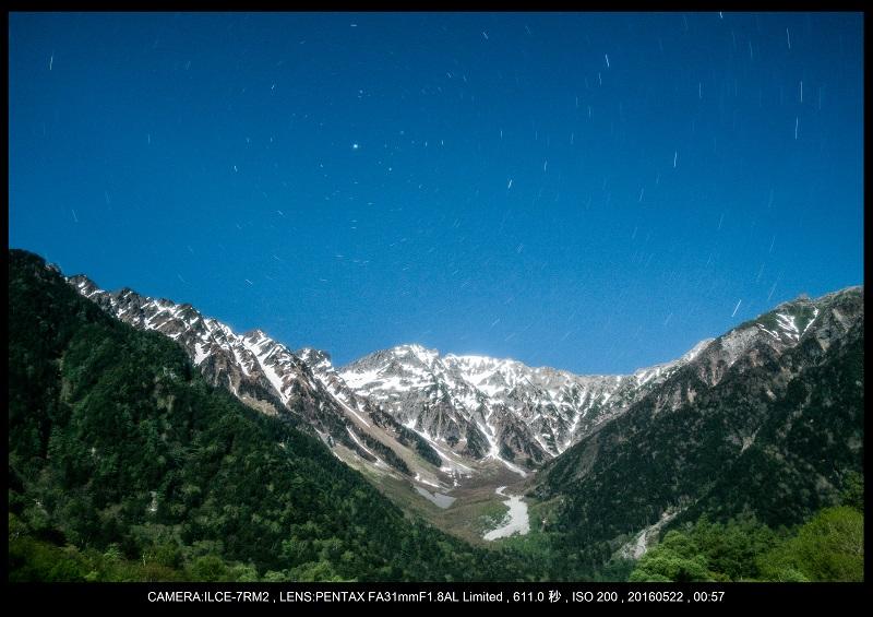 初夏の上高地の星景・夜景_64.jpg
