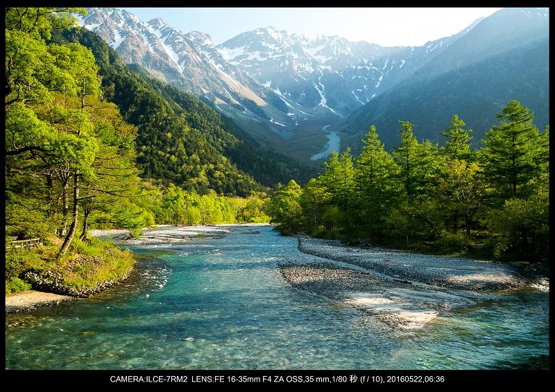 初夏の上高地の星景・夜景_78.jpg