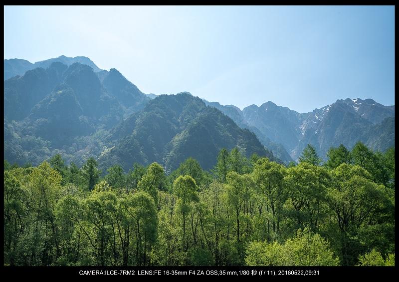 初夏の上高地の星景・夜景_86.jpg