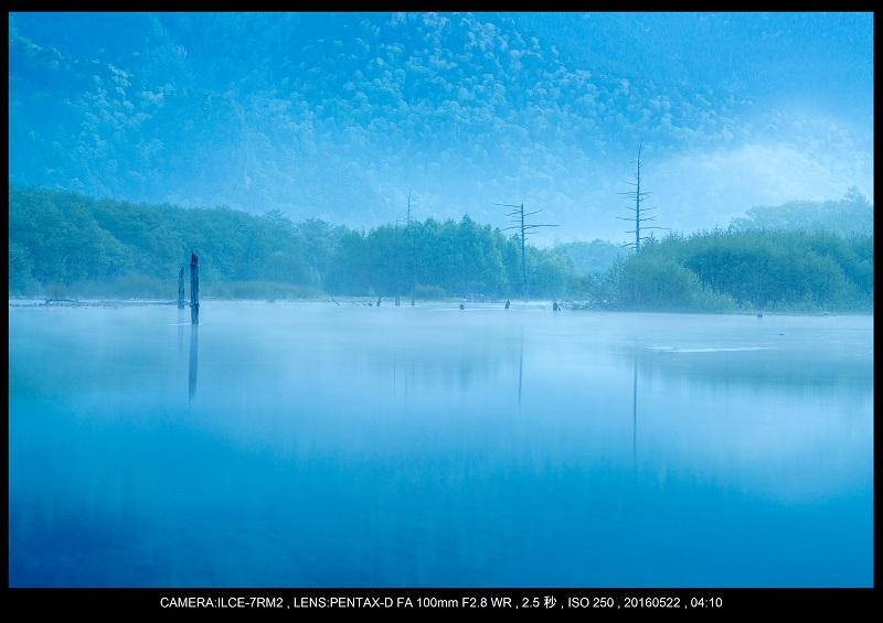 初夏の上高地の星景・朝景_82.jpg