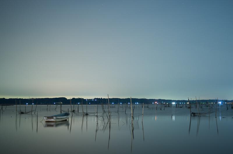 印旛沼・千葉風景1.jpg