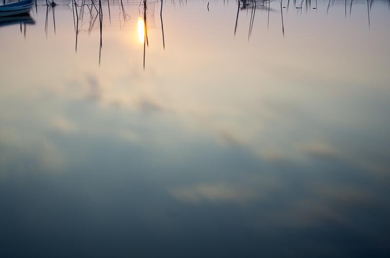 印旛沼・千葉風景26.jpg