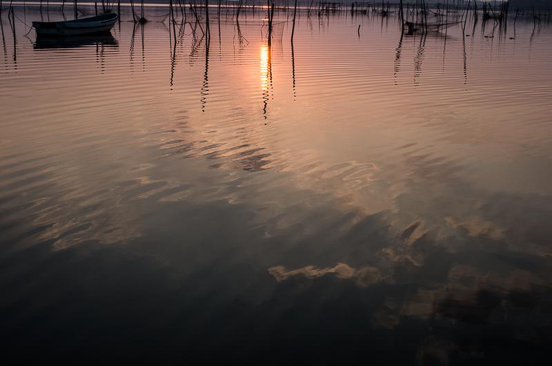 印旛沼・千葉風景27.jpg