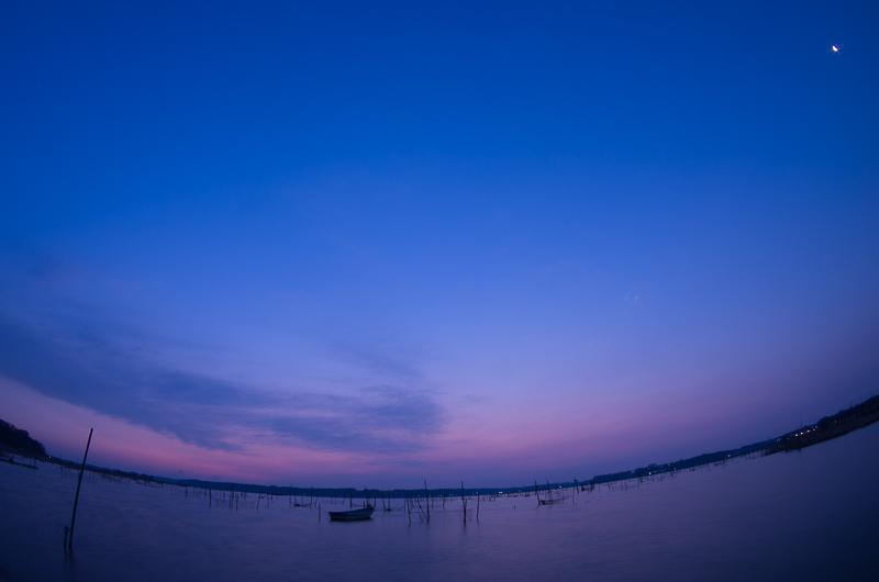 印旛沼・千葉風景9.jpg