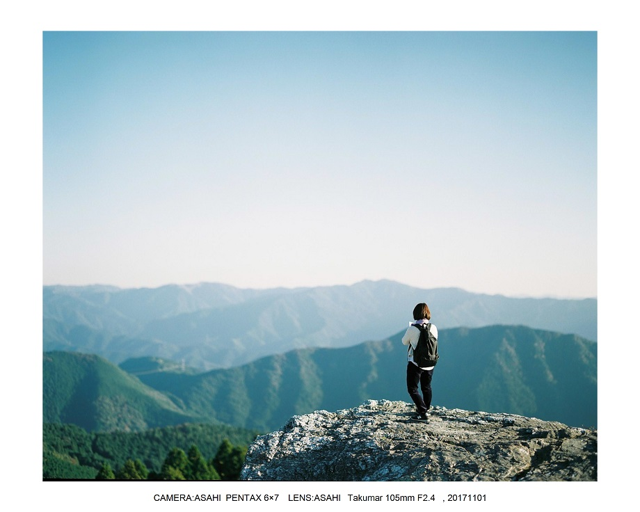 和歌山_風景_生石高原(オールドレンズ_関西_ASAHI PENTAX 6×7中判)6.jpg