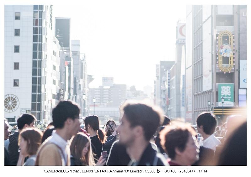 大阪の風景・難波・心斎橋_4.jpg