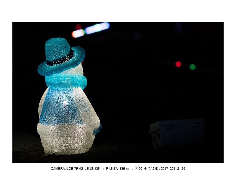 大阪イルミネーションクリスマス散歩16.jpg