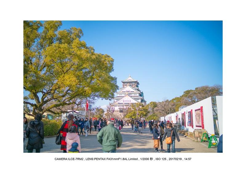 大阪城・梅林散歩13.jpg