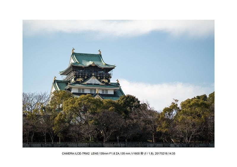 大阪城・梅林散歩6.jpg