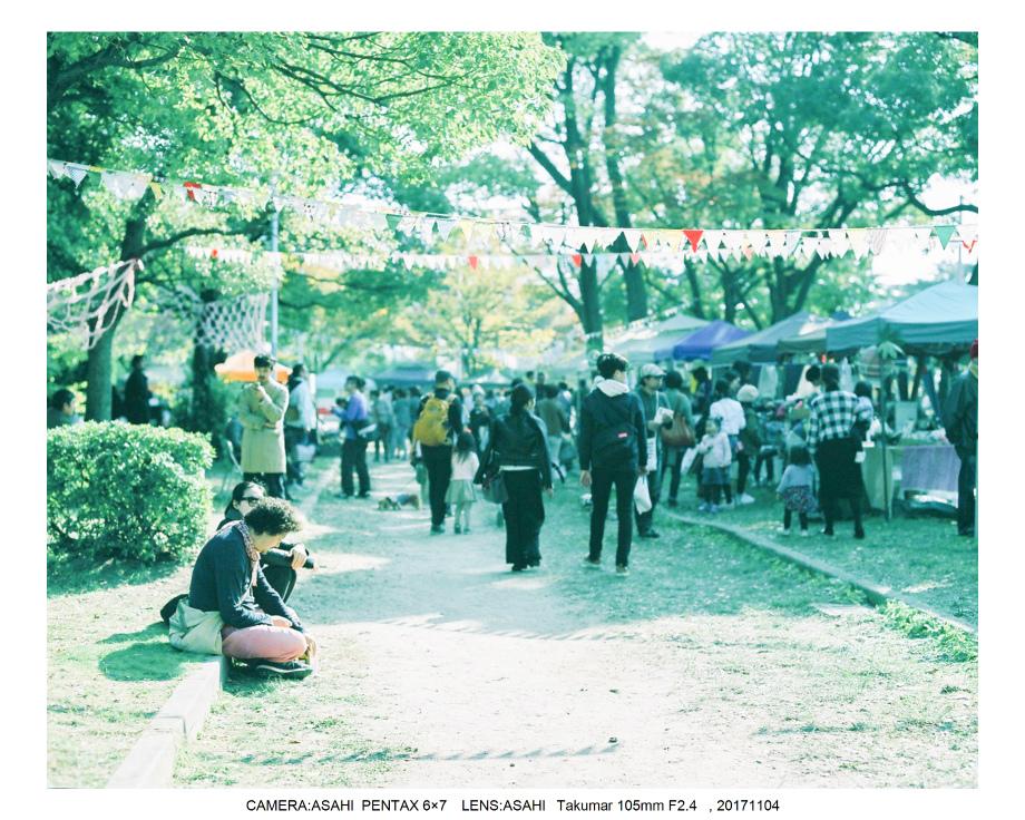 大阪_ASAHI PENTAX 6×7 100mF2.4_2-1.jpg