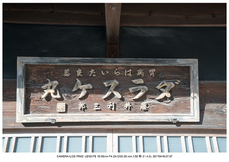 奈良の絶景風景・吉野山の桜見頃満開(下千本・中千本・上千本)旅行記画像31.jpg