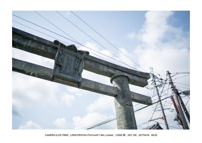 奈良の絶景風景・吉野山の桜見頃満開(下千本・中千本・上千本)旅行記画像68.jpg