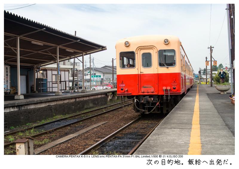 小湊鉄道_菜の花画像11.jpg