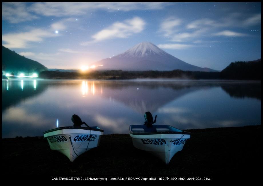 山梨の絶景・ Mt.FUJI。富士山は日本の誇り・星空・夜景24.jpg