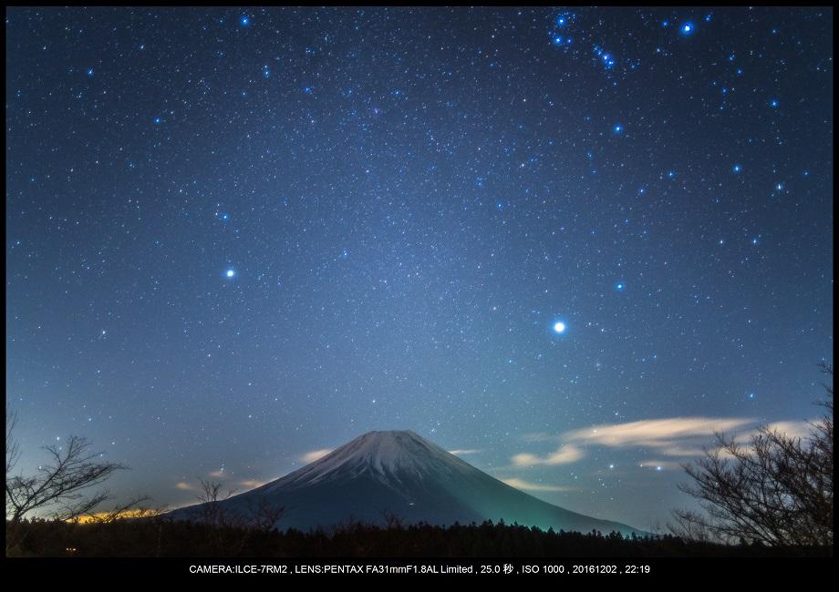 山梨の絶景・ Mt.FUJI。富士山は日本の誇り・星空・夜景25.jpg