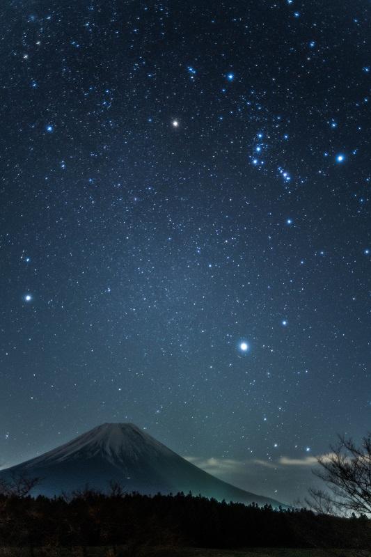 山梨の絶景・ Mt.FUJI。富士山は日本の誇り・星空・夜景27.jpg