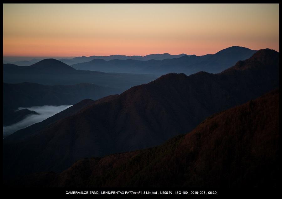 山梨の絶景・ Mt.FUJI。富士山は日本の誇り・星空・夜景50.jpg
