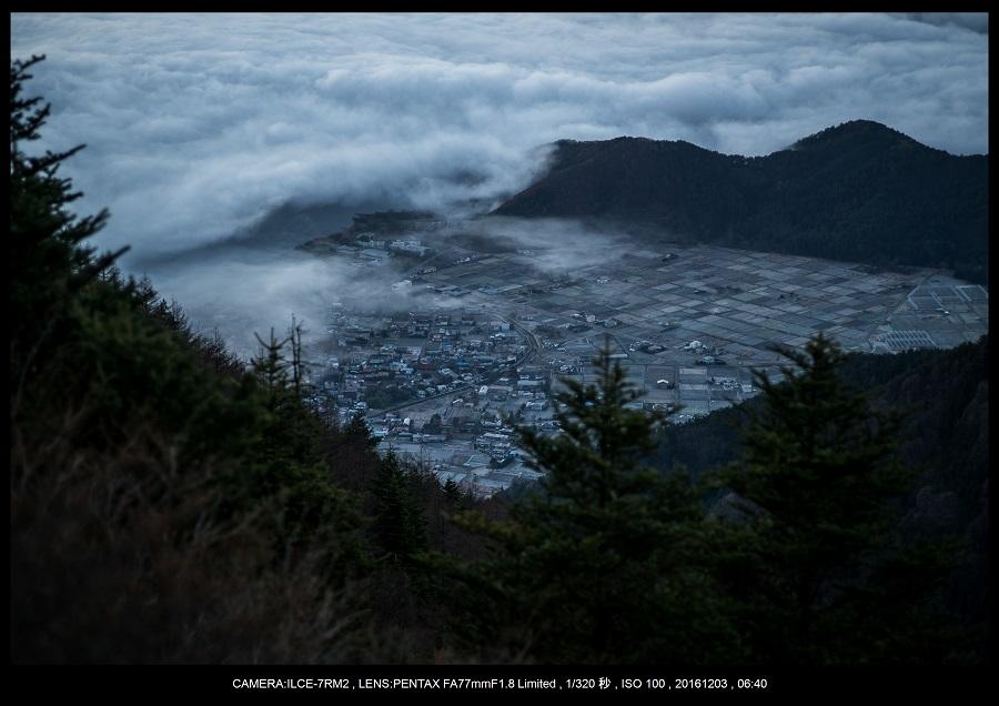 山梨の絶景・ Mt.FUJI。富士山は日本の誇り・星空・夜景51.jpg