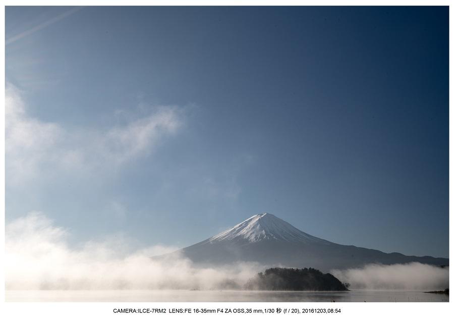 山梨の絶景・ Mt.FUJI。富士山は日本の誇り・星空・夜景54.jpg