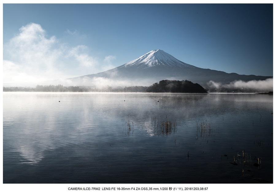 山梨の絶景・ Mt.FUJI。富士山は日本の誇り・星空・夜景55.jpg
