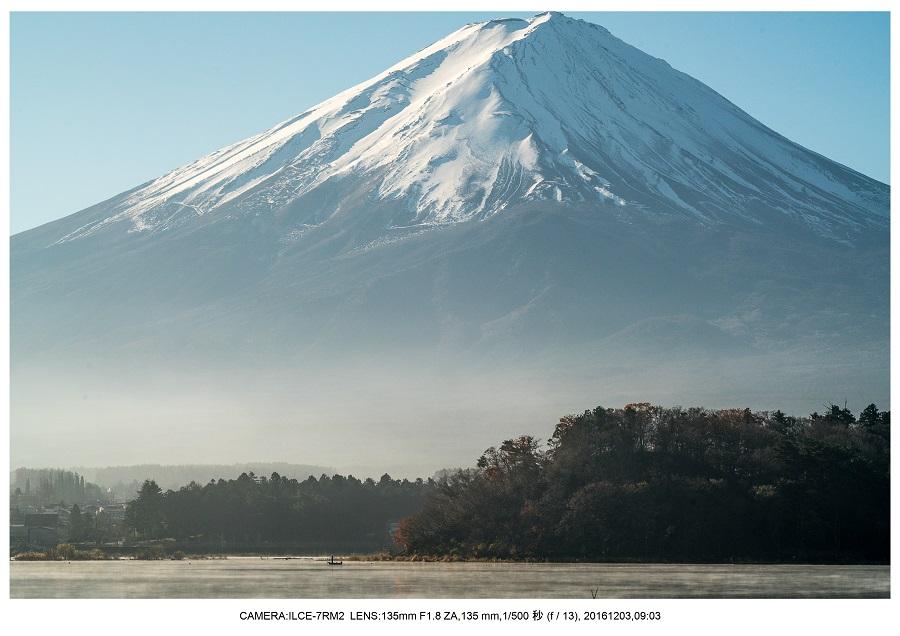 山梨の絶景・ Mt.FUJI。富士山は日本の誇り・星空・夜景56.jpg