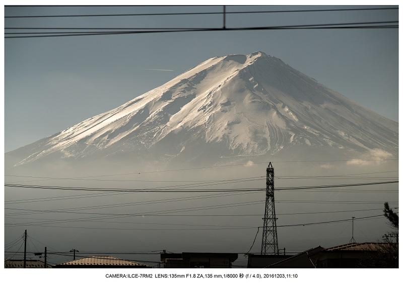山梨の絶景・ Mt.FUJI。富士山は日本の誇り・星空・夜景76.jpg
