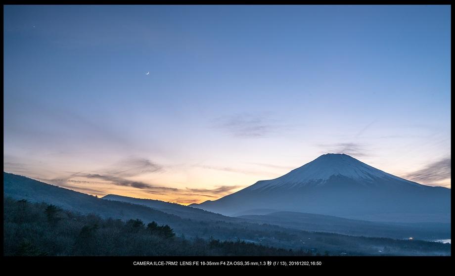 山梨の絶景・The Mt.FUJI。そう富士山は日本の誇り0.jpg