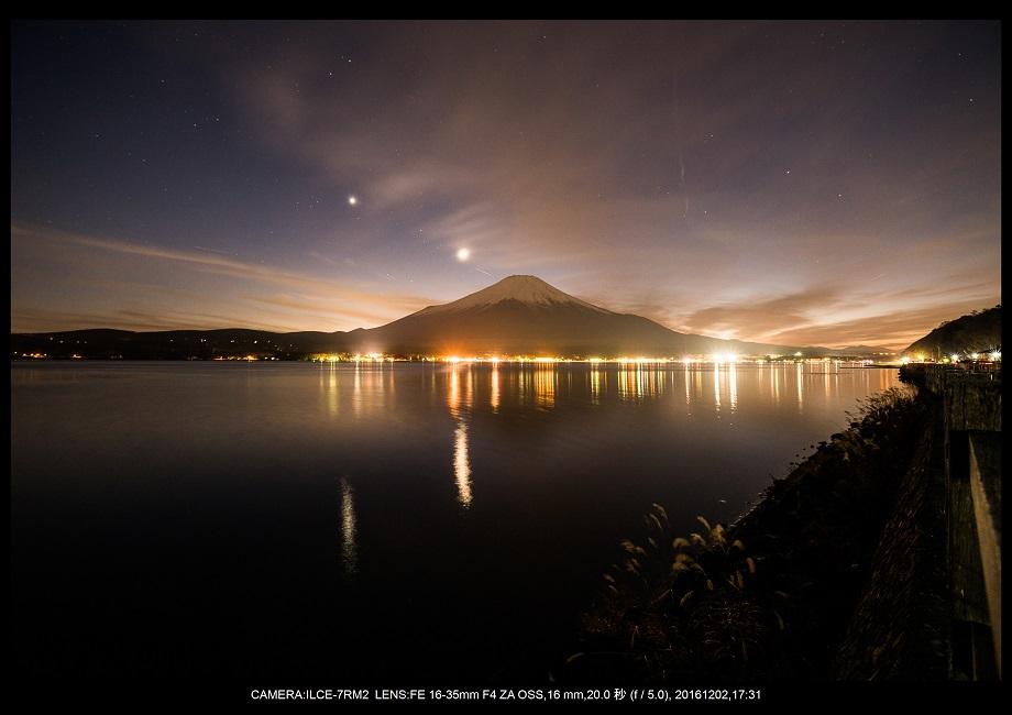 山梨の絶景・The Mt.FUJI。そう富士山は日本の誇り11-0.jpg