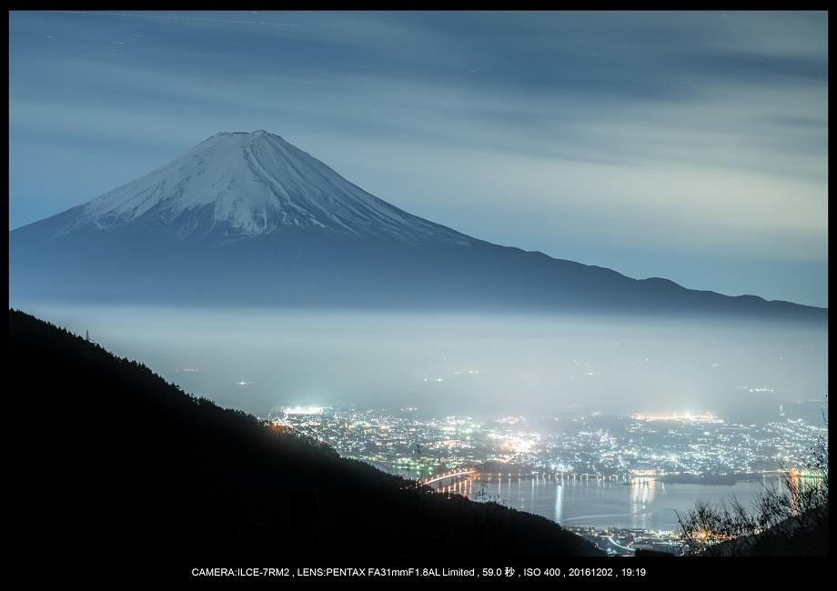 山梨の絶景・The Mt.FUJI。そう富士山は日本の誇り12.jpg