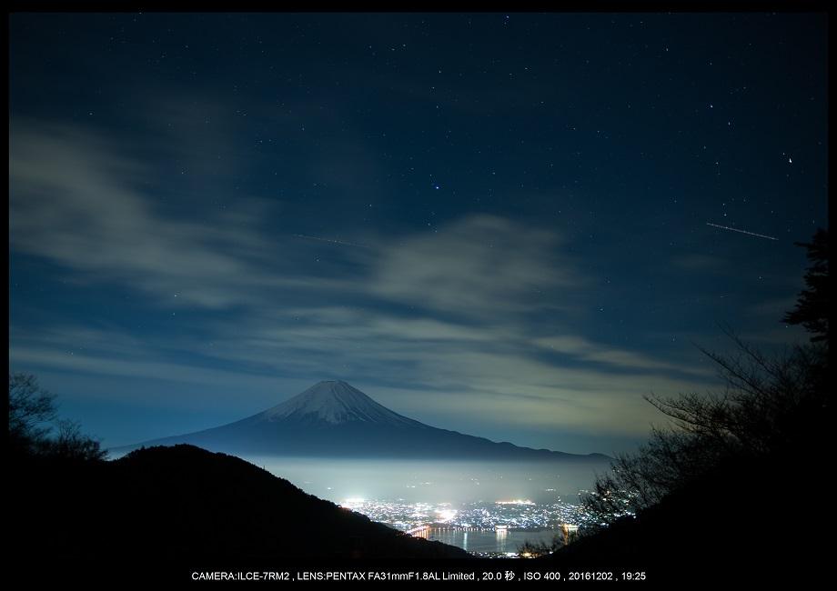 山梨の絶景・The Mt.FUJI。そう富士山は日本の誇り15.jpg