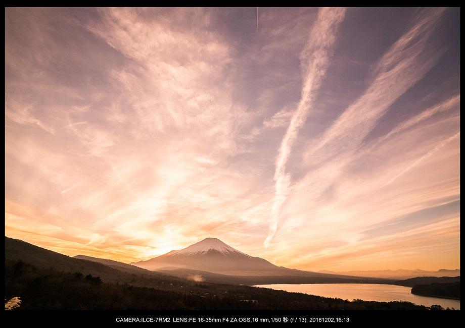 山梨の絶景・The Mt.FUJI。そう富士山は日本の誇り4-1.jpg