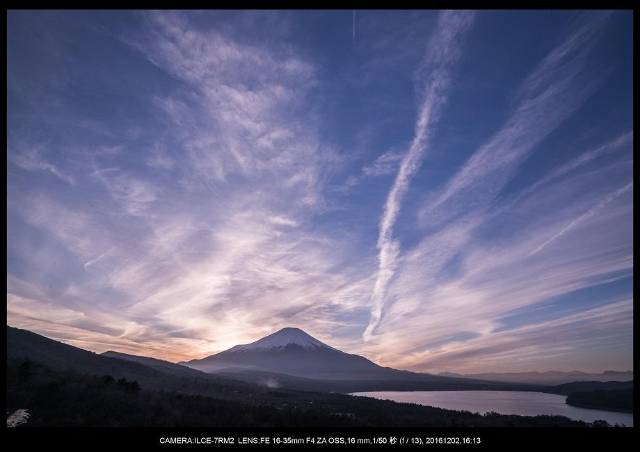 山梨の絶景・The Mt.FUJI。そう富士山は日本の誇り4.jpg