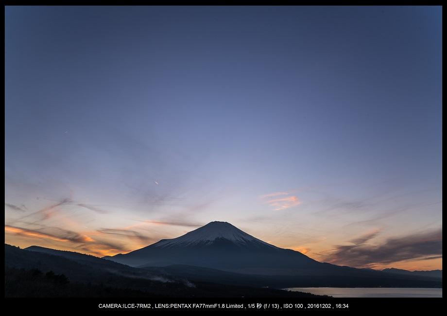 山梨の絶景・The Mt.FUJI。そう富士山は日本の誇り5-0.jpg