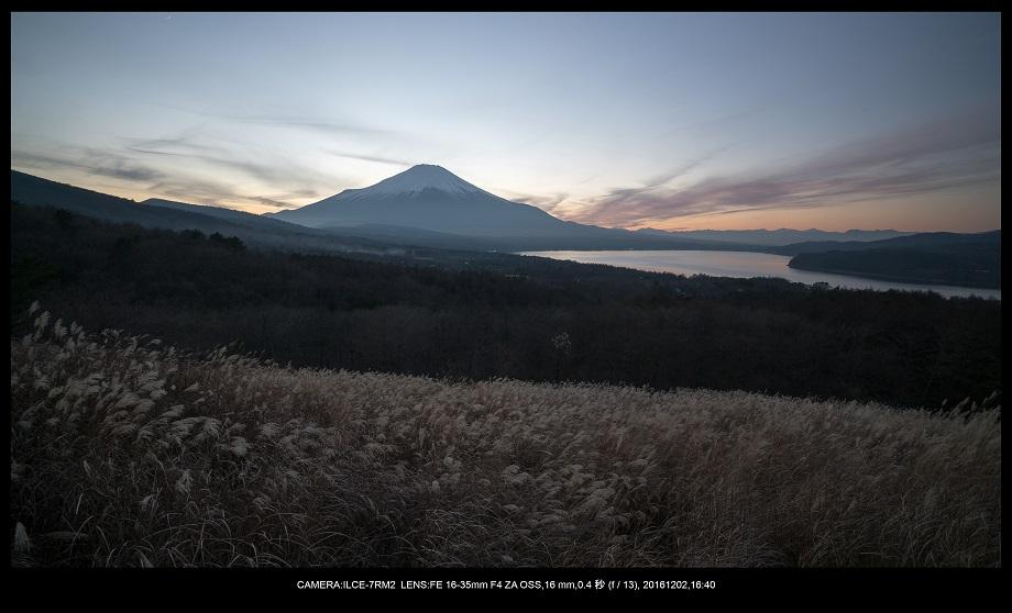 山梨の絶景・The Mt.FUJI。そう富士山は日本の誇り6.jpg