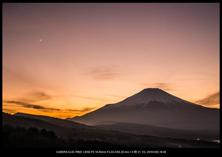 山梨の絶景・The Mt.FUJI。そう富士山は日本の誇り8-0.jpg