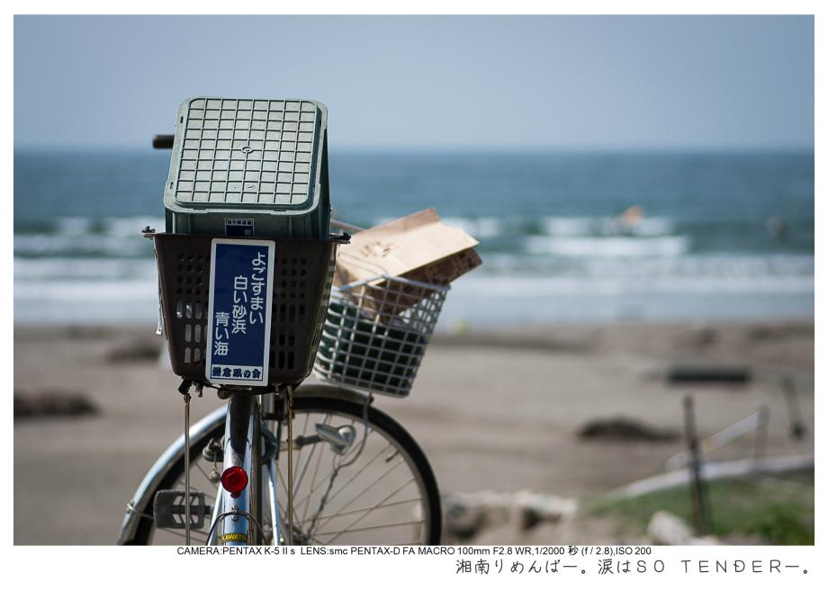 湘南散歩19-0.jpg