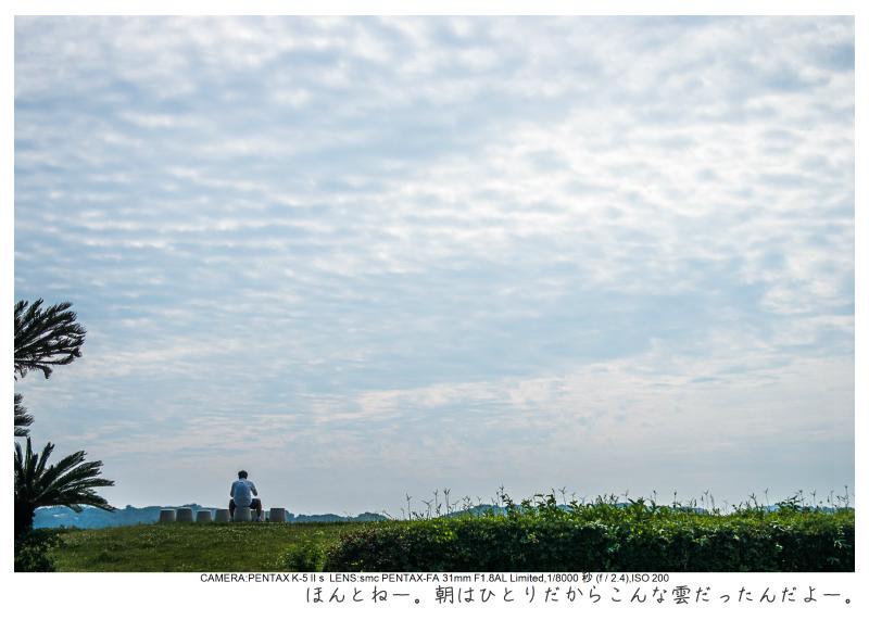湘南散歩22.jpg