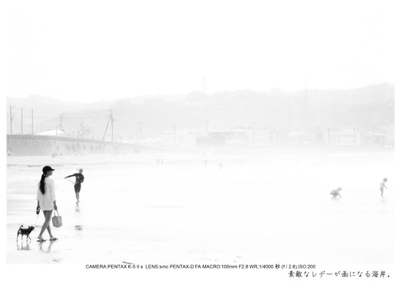 湘南散歩30.jpg