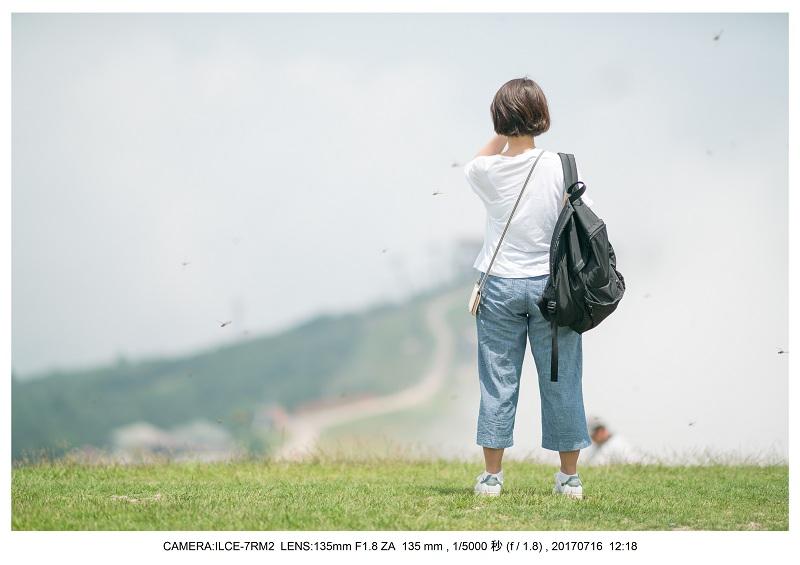 滋賀の絶景・琵琶湖テラス(オールドレンズ Super-Takumar)0.jpg