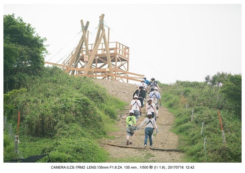 滋賀の絶景・琵琶湖テラス(オールドレンズ Super-Takumar)24.jpg