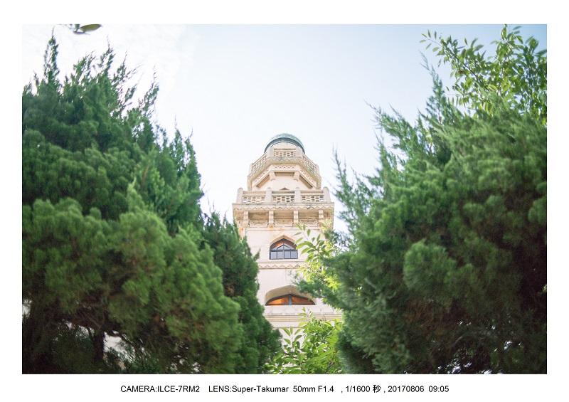 神戸北野異人館をフィルムカメラでスナップ1.jpg