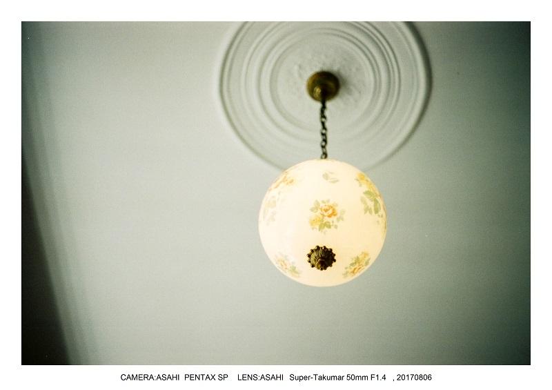 神戸北野異人館をフィルムカメラでスナップ10-1.jpg