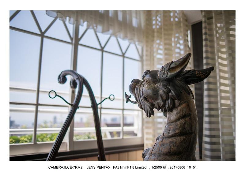 神戸北野異人館をフィルムカメラでスナップ10.jpg