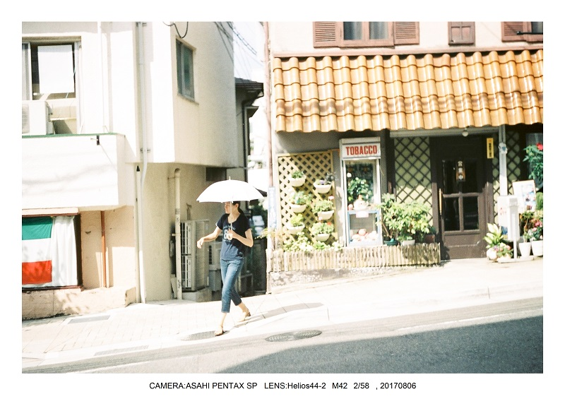 神戸北野異人館をフィルムカメラでスナップ3-0.jpg