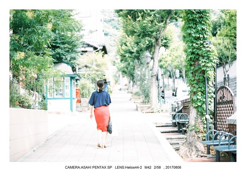 神戸北野異人館をフィルムカメラでスナップ3-2.jpg